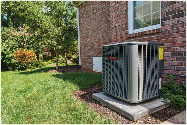 Air Conditioning Services Katy Tx Ac Repair Cypress Tx