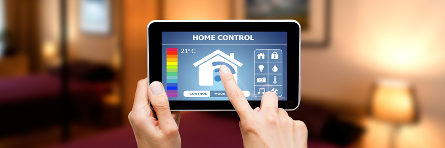 Smart Thermostats & Wifi Thermostat Services In Katy, Houston, Cypress, Alvin, Sealy, Conroe, Manvel, Fresno, Humble, Spring, Baytown, Hockley, Tomball, Angleton, Bellaire, Freeport, Fulshear, Kingwood, La Porte, Magnolia, Memorial, Pasadena, Pearland, Richmond, Seabrook, Stafford, Deer Park, Galveston, Rosenberg, Sugarland, Atascocita, Brookshire, Clear Lake, Montgomery, River Oaks, Shenandoah, Tanglewood, Texas City, Jersey City, Channelview, Cinco Ranch, Friendswood, Galena Park, League City, The Heights, Lake Jackson, Mission Bend, Meadows Place, Missouri City, Spring Branch, The Woodlands, Jersey Village, Champion Forest, Sherwood Forest, West University, Texas, and Surrounding Areas